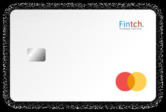 Fintch card